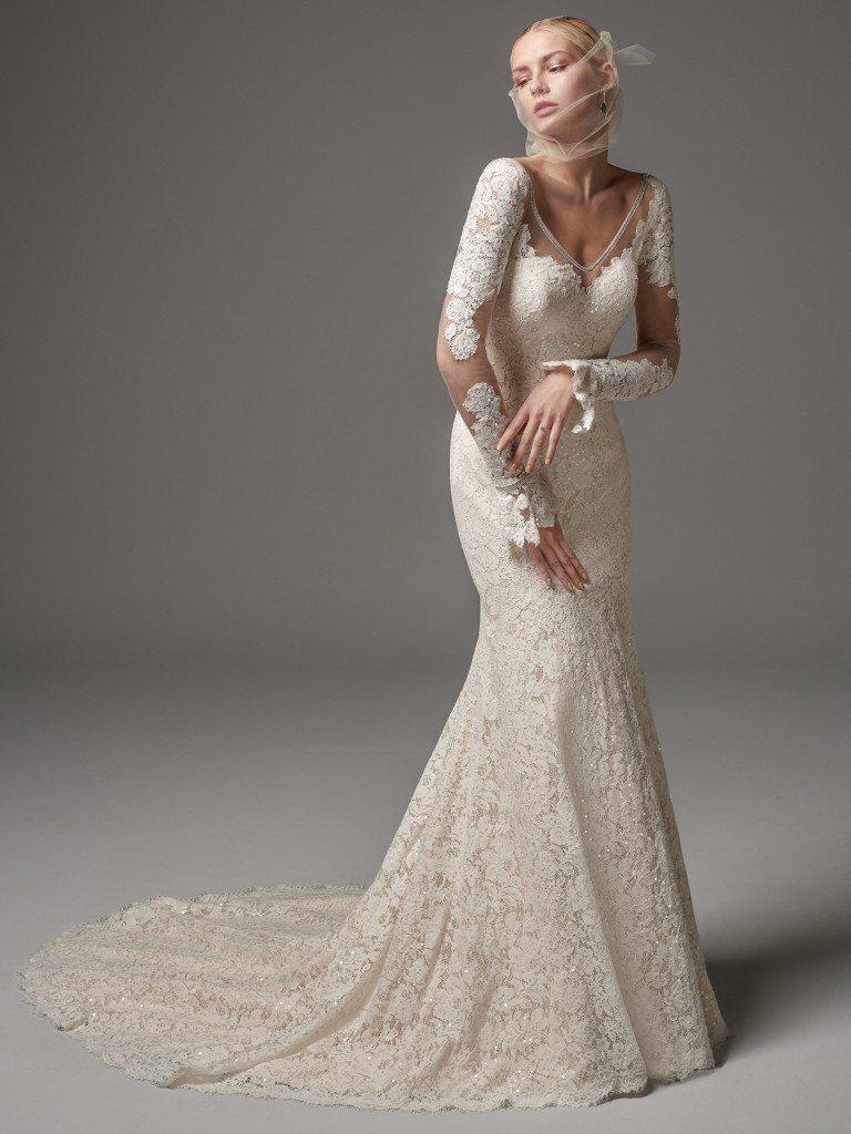 6319e54ccb3 Sottero and Midgley - Bellissima Bride